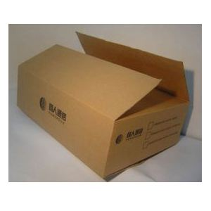 衡水 紙箱加工廠 彩印紙箱
