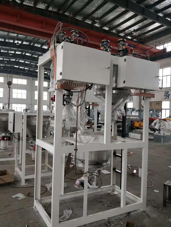 轧轮机设备|上海轧轮机设备厂家|