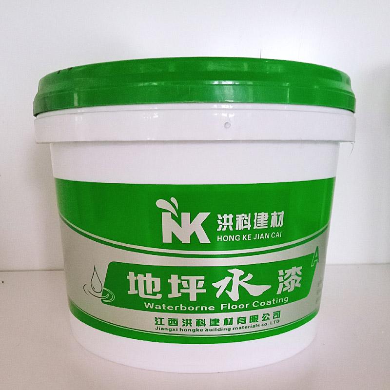 江西塑料桶批发 防水塑料桶多少钱