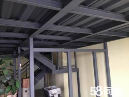 内蒙钢结构制作公司钢