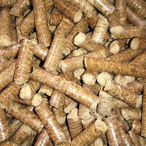森元|生物质颗粒燃料|生物质燃料颗粒