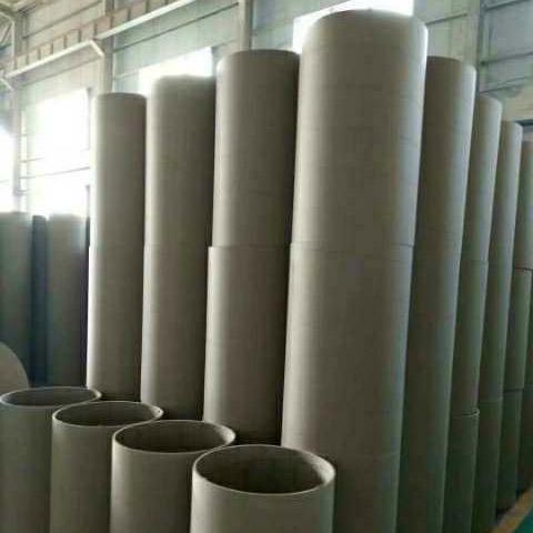 纸套筒厂家
