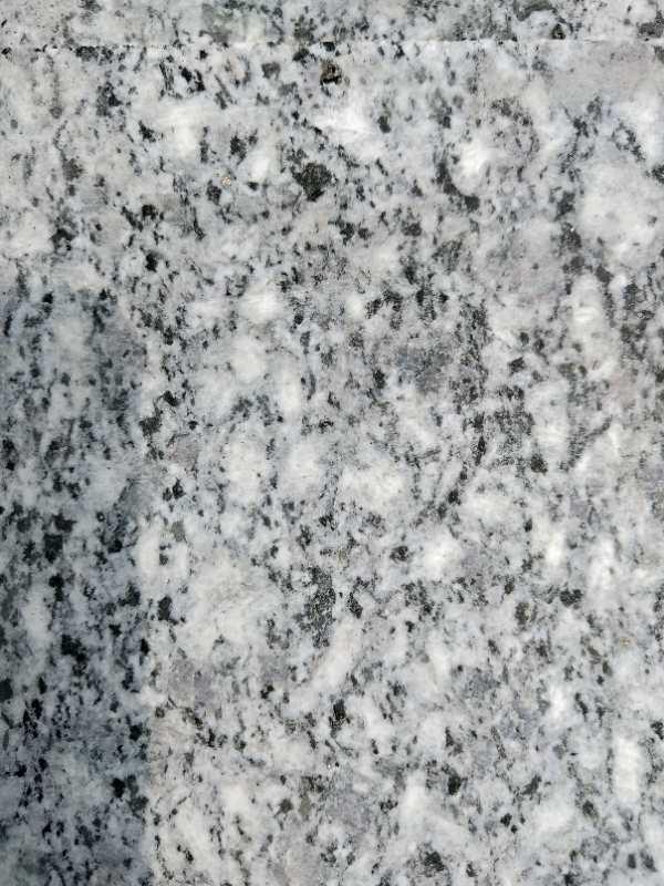 黑白点石材|黑白点厂