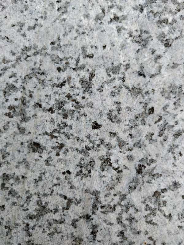 黑白点石材-河北黑白