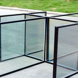 博雅玻璃|哈尔滨中空玻璃价格|哈尔滨工艺玻璃批发