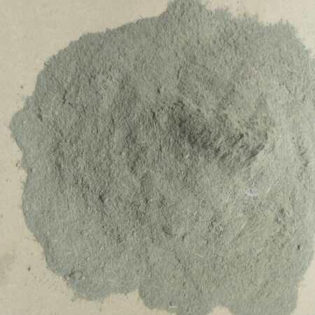 聚合物干粉砂浆