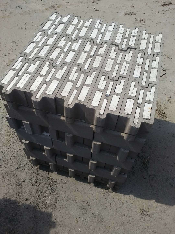 唐山保温砌块