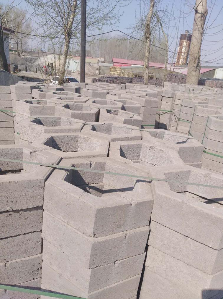 北京护坡砖生产批发价