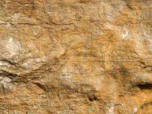 石材集成墙面