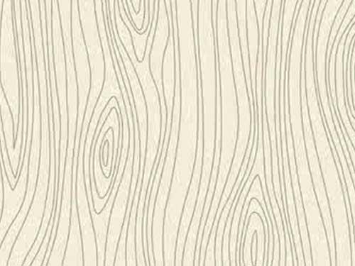 木纹集成墙面