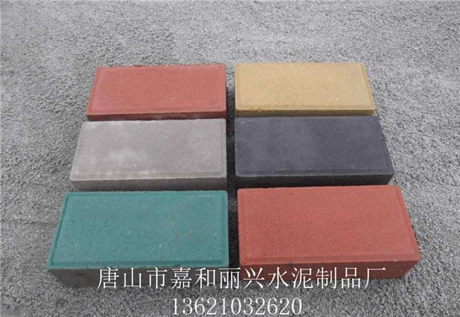 北京面包砖