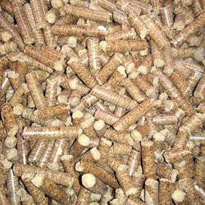 三木能源 生物质颗粒燃料 生物质颗粒燃料生产厂家