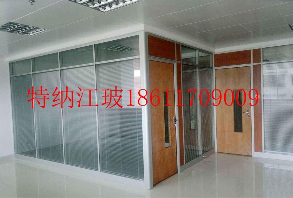 特納玻璃|江西鋼質防火窗廠家|南昌鋼質防火窗品牌