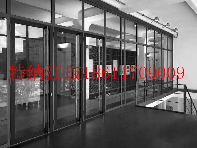 特納玻璃|江西鋼質防火窗品牌|湖北鋼質防火窗質量