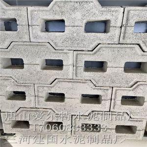 内蒙古护坡砖厂家/内蒙古护坡砖厂家/内蒙古水泥制品厂家
