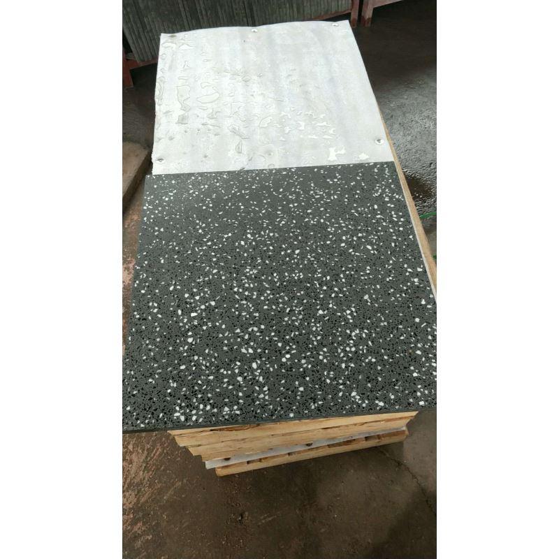 鑫洁科技|贵州水磨石价格|湖南水磨石哪家好