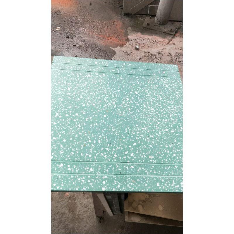 鑫洁科技|水磨石板材|水磨石板材哪家好