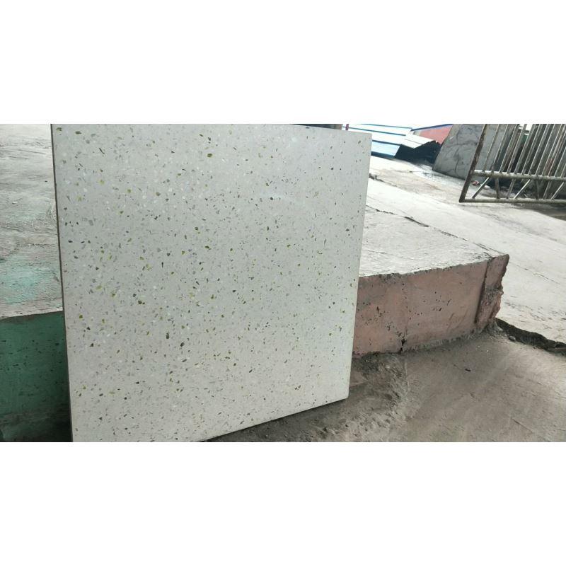 鑫洁|水磨石板材|水磨石板材批发