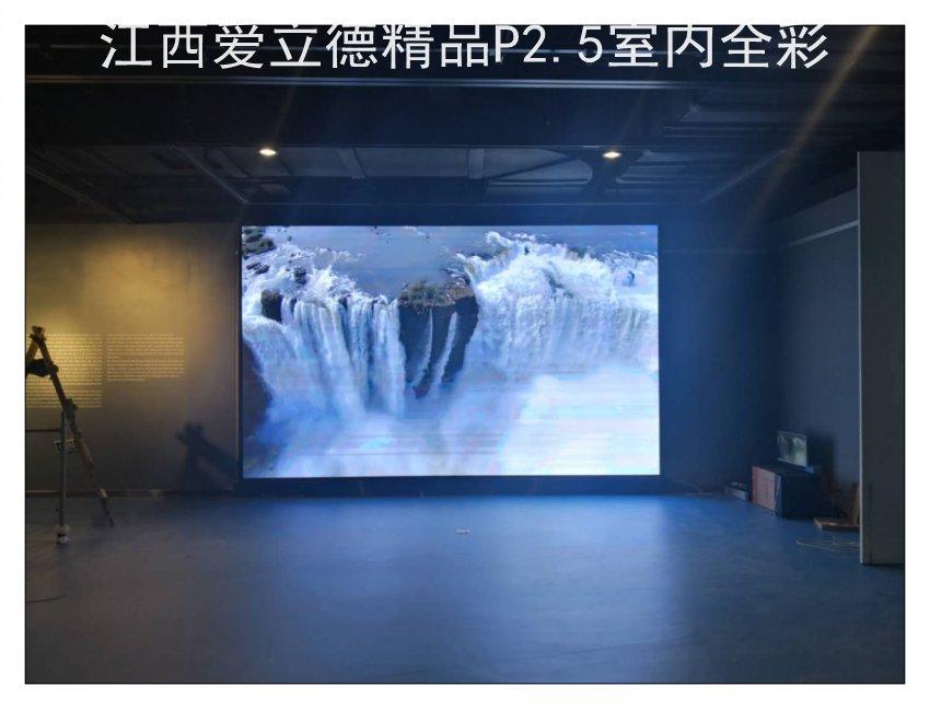 景德镇中国陶瓷博物馆