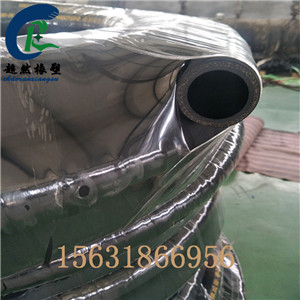 宜昌|低壓膠管報價|低壓膠管原材料