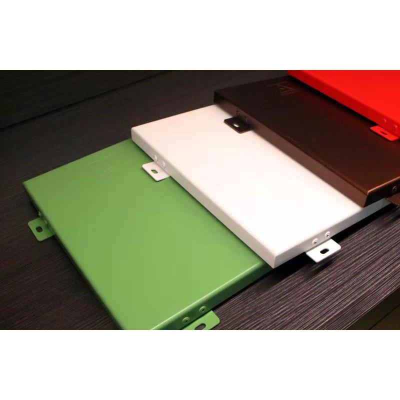 駿利建材|鋁單板 |長沙鋁單板價格