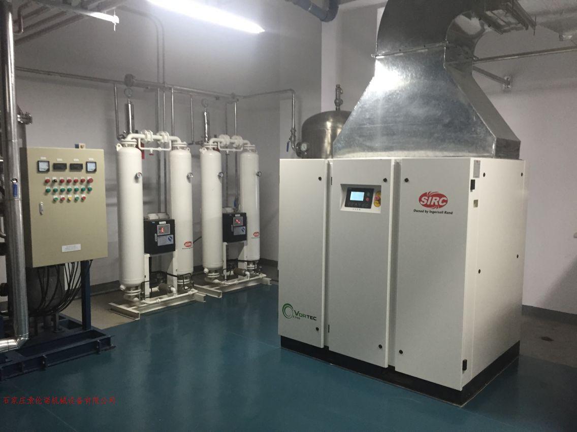 天津|发酵专用空压机厂家|低压发酵空压机