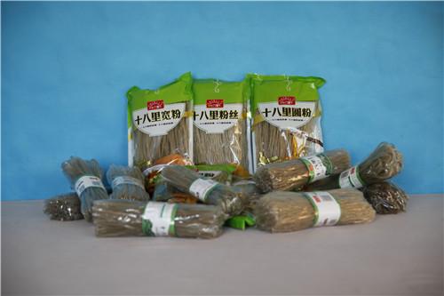 济南|十八里粉条|粉条价格