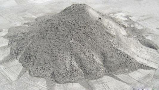 三河水泥厂
