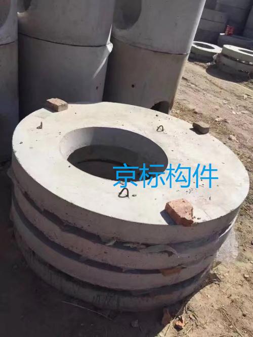 廊坊水泥检查井|厂家