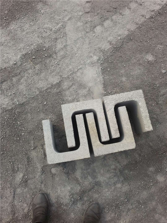 天津水泥构件生产厂家