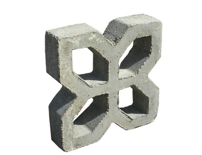 水泥墙花砖生产厂家