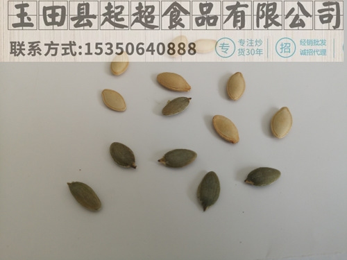 天津瓜子批发厂家|瓜