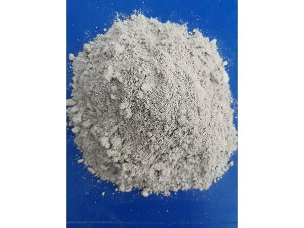 轻体石棉粉