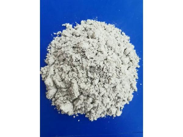 石棉纸、石棉板专用棉