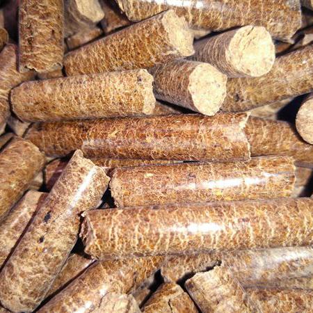 三木|生物质燃烧颗粒|保定生物质燃烧颗粒