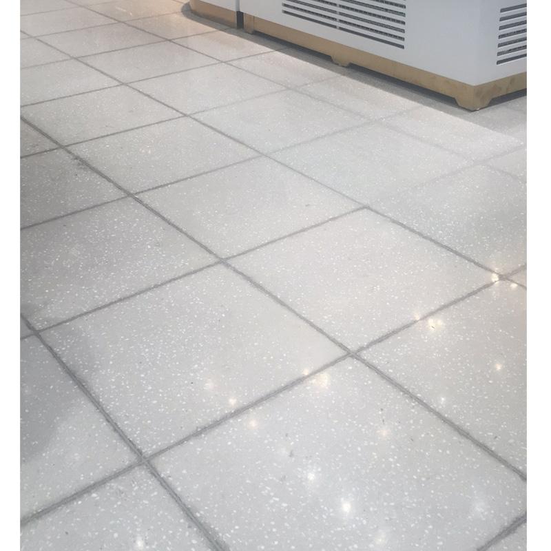 鑫洁科技|湖南水磨石品牌|江西水磨石加工