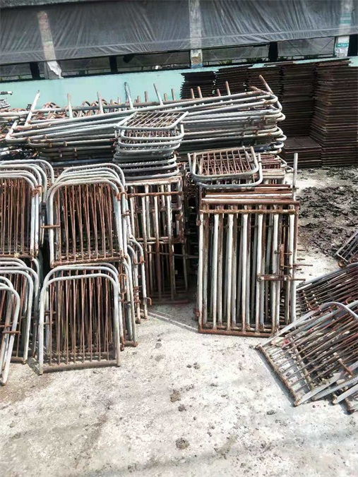 废金属回收多少钱|绍兴报废金属回收