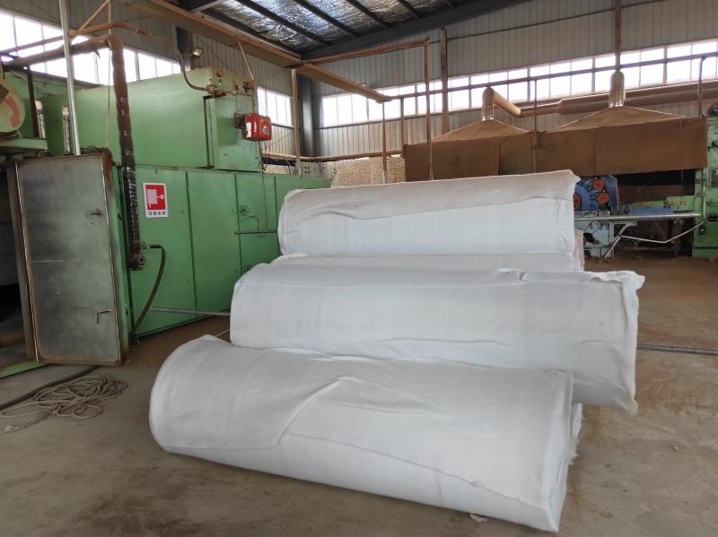 唐山椰丝棕垫