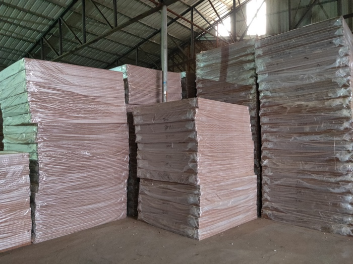 唐山椰丝棕垫厂家