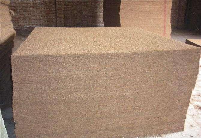 椰丝棕垫|唐山椰丝棕