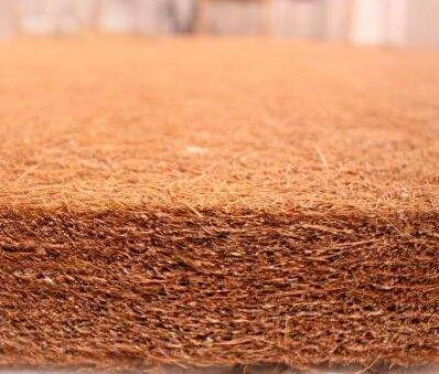 椰丝棕垫|北京椰丝棕