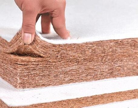 椰丝棕垫|椰丝棕垫|椰
