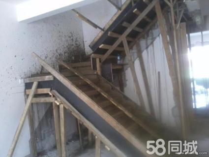专业楼梯制作北京楼