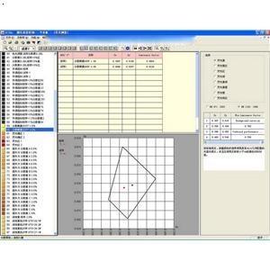 荧光度测量功能