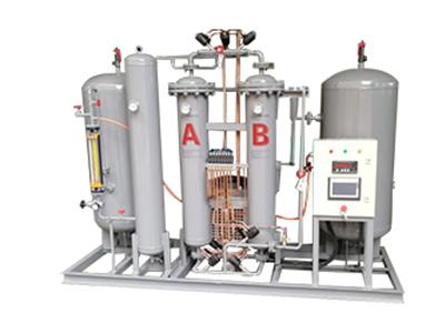 索伦诺|变压吸附制氮机|变压吸附制氮机供应商大图