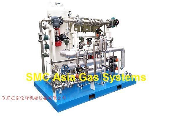 邯郸|氢气提纯设备型号|天津氢气提纯设备型号大图