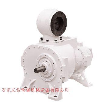 邯郸|天然气螺杆压缩机组|北京天然气螺杆压缩机组大图