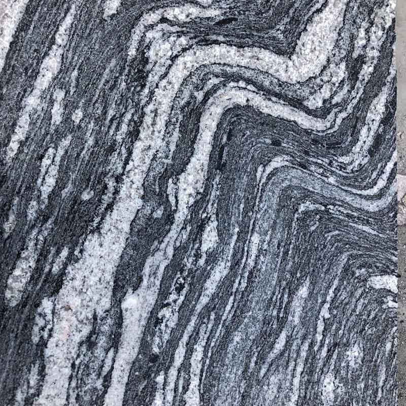 浪淘沙幻彩麻石材|幻
