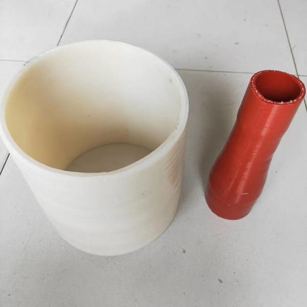 抚顺|异型胶管|气体输送橡胶管