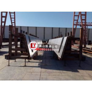 不锈钢箱梁模板/ 箱梁模板报价/箱梁模板制作/箱梁模板质量